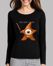 StarFish- War