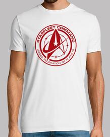 Starfleet Command (Star Trek)