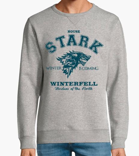 Jersey Stark