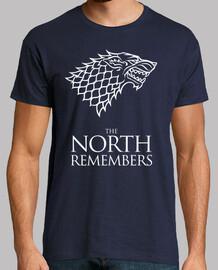 Stark - North Remembers