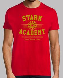 Stark Academy