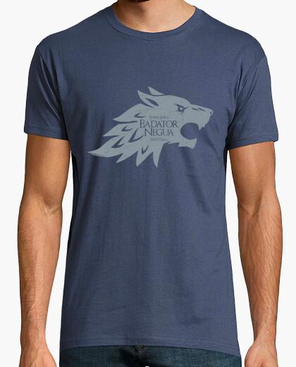 Camiseta Stark Enea
