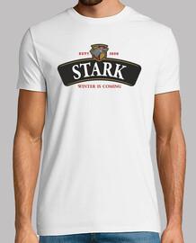Stark Established 1856