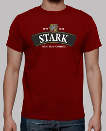 Stark Established 1856 (oscura)