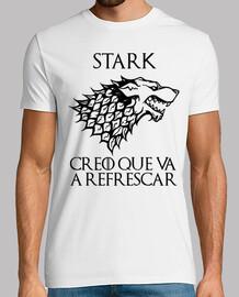 Stark lema Malagueño