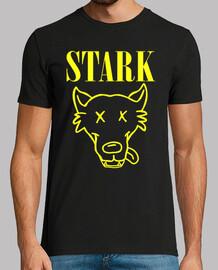 STARK (NIRVANA)
