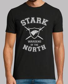 Stark University v1 (Juego de Tronos)
