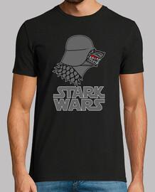 stark wars h