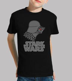 STARK WARS N