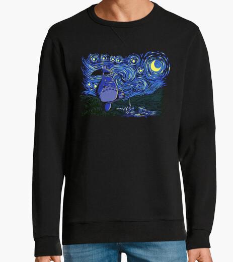 Jersey Starry-Neighbor