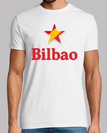 Stars of Spain - Bilbao
