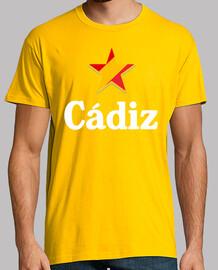 Stars of Spain - Cadiz