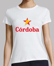 Stars of Spain - Cordoba