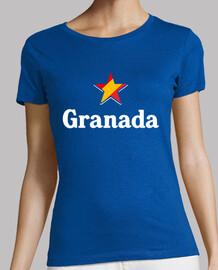 Stars of Spain - Granada
