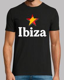 Stars of Spain - Ibiza