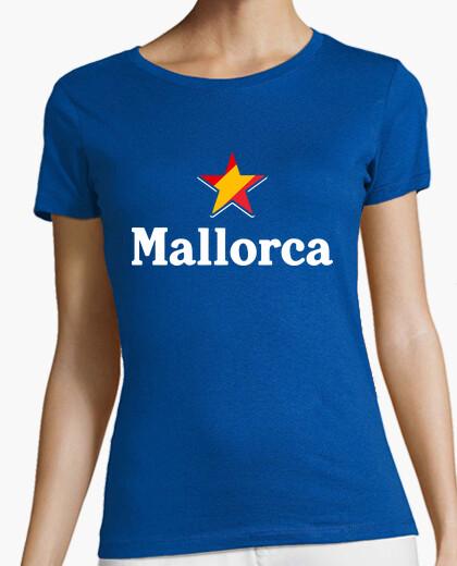 Camiseta Stars of Spain - Mallorca