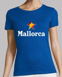 Stars of Spain - Mallorca