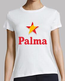 Stars of Spain - Palma
