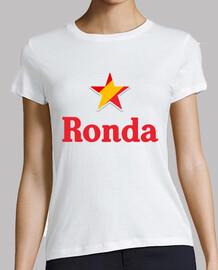 Stars of Spain - Ronda