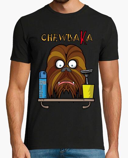 Camiseta STARS WARS