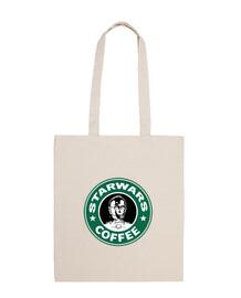 Starwars cofee