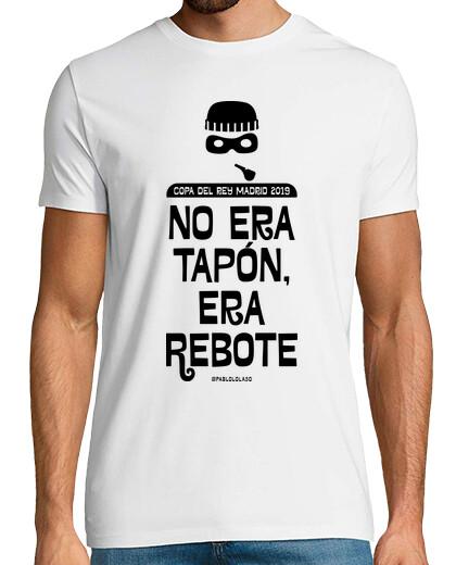 Visualizza T-shirt sport