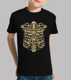 steam punk ribc age
