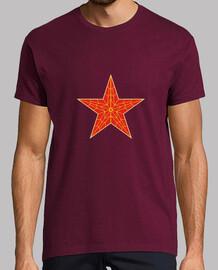 stella cremlino