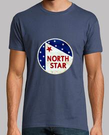 stella del nord / h grigio
