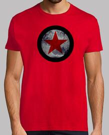 stella rossa 2