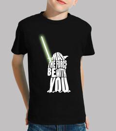 stella wars yoda