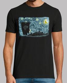 stellata direwolf