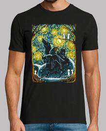 stellato forest