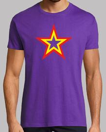 stern republik (lila hemden)