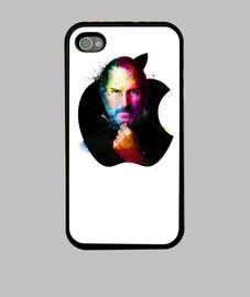 Steve Jobs oleo