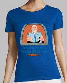 Steve Zissou (The Life Aquatic)