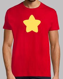 steven étoiles