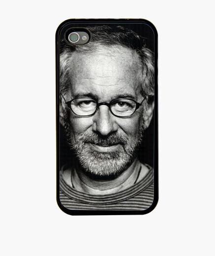 Funda iPhone Steven Spielberg
