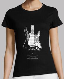 stevie ray vaughan - chitarra lenny - blues-rock-legend