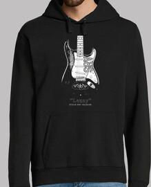 stevie ray vaughan - lenny guitarra - blues-rock-legend