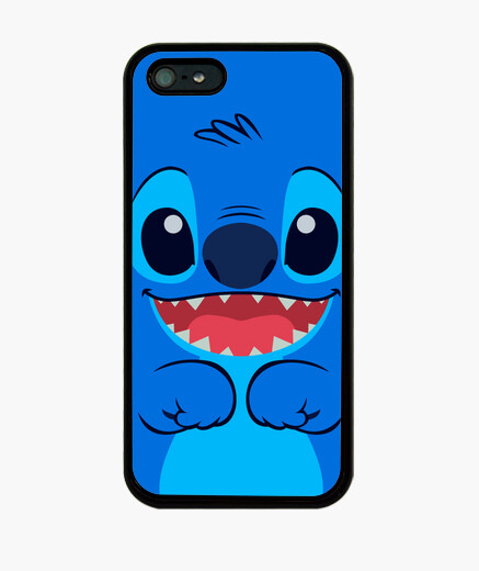 Funda iphone stich n 764959 fundas iphone latostadora - Personalizar funda iphone ...