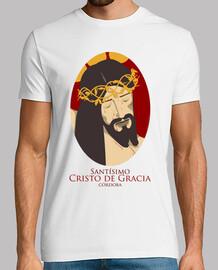 Stmo. Cristo de Gracia · Córdoba