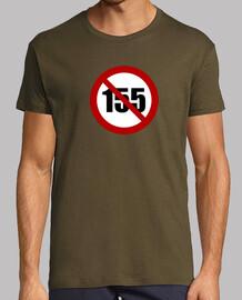 Stop 155 - Samarreta Home