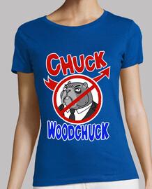 Stop Chuck