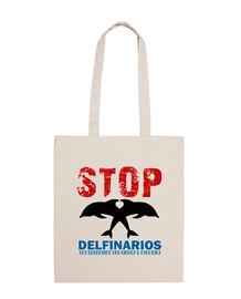 STOP FELFINARIOS