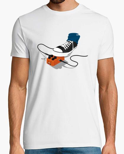 Camiseta Stop it!!!