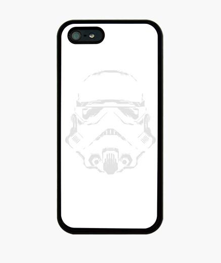 Storm iphone cases