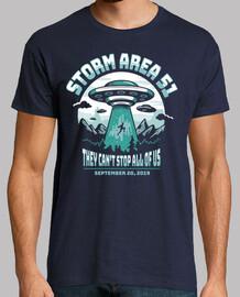 storm are un 51