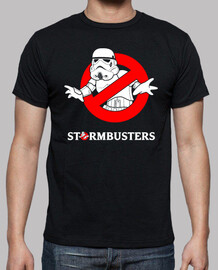stormbusters h
