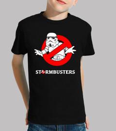 stormbusters n